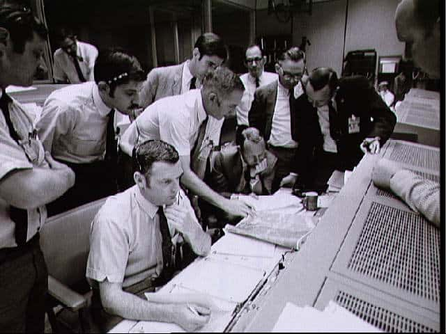 apollo 13 image to show why complicated sql should be checked