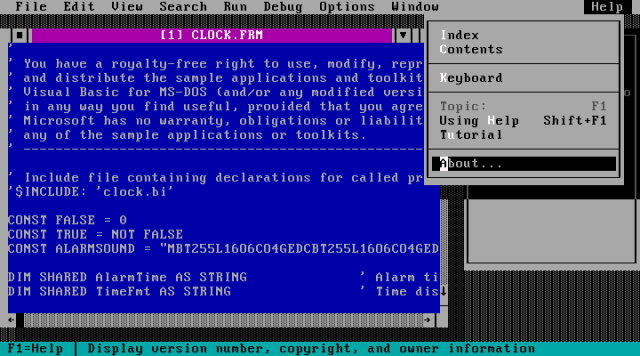Microsoft_Visual_Basic_for_MSDOS_Professional_Edition_Version1.00.png