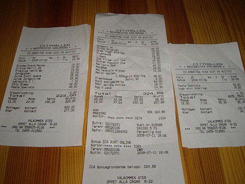 512px-Cash_rounding_receipts
