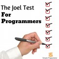 the-joel-test-for-programmers